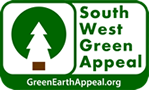 South West Green Appeal